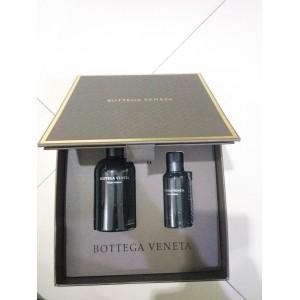 Bottega Veneta Pour Homme (Gift Set)