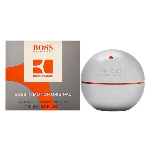 Hugo Boss In Motion for Men