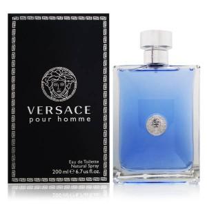 Versace Pour Homme (200ml)