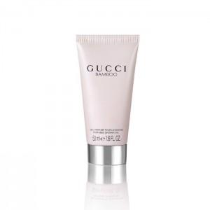 Gucci Bamboo 50ml Women (Shower Gel)