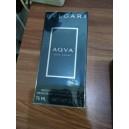 Bvlgari Aqva (Deodorant Stick)