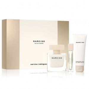 Narciso Rodriguez Narciso Women (Giftset 02)