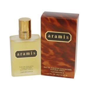 Aramis Concentrate Men