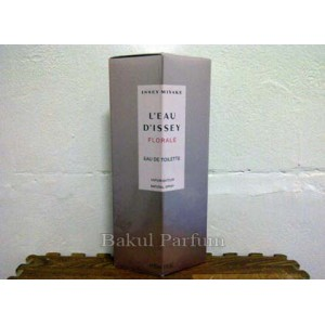Issey Miyake L Eau d Issey Florale for Women