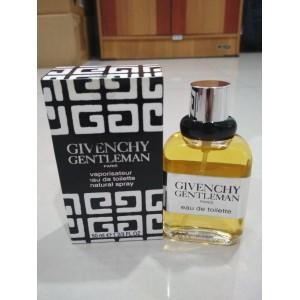 Givenchy Gentlemen 50ml Men