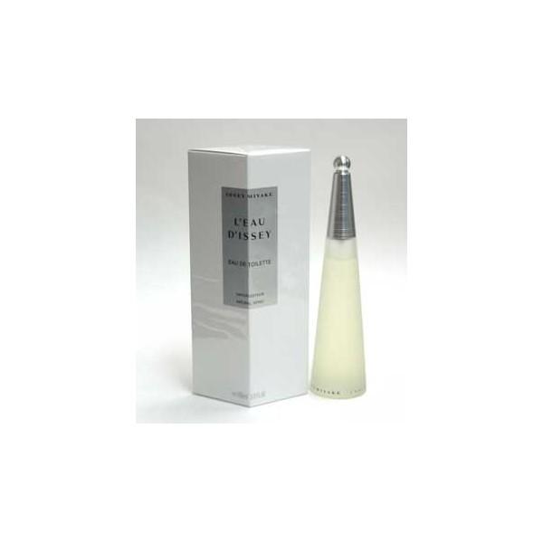 issey miyake l 39 eau d 39 issey for women jual parfum original harga parfum murah dijamin. Black Bedroom Furniture Sets. Home Design Ideas