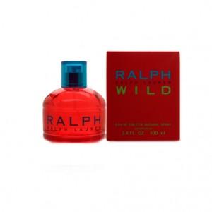 Ralph Lauren Ralph Wild Women