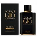 Giorgio Armani Acqua Di Gio Profumo Special Blend Men