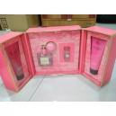 Victoria's Secret Crush Women (Gift Set)