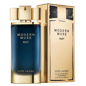 Estee Lauder Modern Muse Nuit EDP 100ml Women