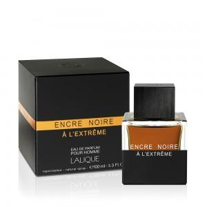 Lalique Encre Noir A L'Extreme EDP100ml Men