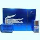 Lacoste Essential Sport M (Gift Set)