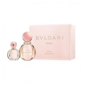 Bvlgari Rose Goldea Women (Gift Set)