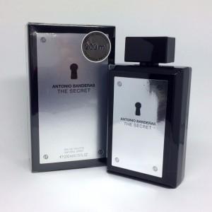 Antonio Banderas The Secret For Men Jual Parfum Original Harga