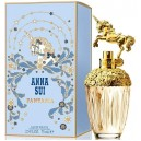 Anna Sui Fantasia EDT 75ml Women