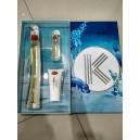 Kenzo Flower EDP Women (Gift Set)