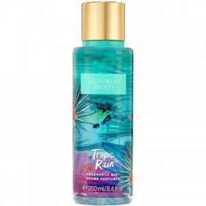 Victoria's Secret Tropic Rain for Women (Body Mist)