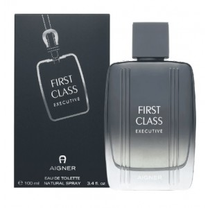 Aigner First Class ExecutiveFor Men