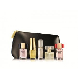 Estee Lauder Purse Spray Collection (Miniatur Set)