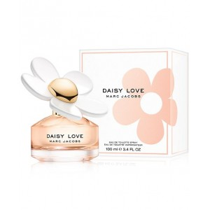 Marc Jacobs Daisy Love for Women