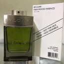 Bvlgari Man Wood Essence (Tester)
