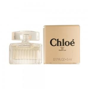 Chloe For Women Jual Parfum Original Harga Parfum Murah Bakul