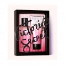 Victoria's Secret Bombshell Mist & Lotion W (Gift Set)
