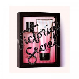 Victoria's Secret Bombshell Mist & Lotion W (Gift Set)