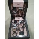Victoria's Secret Love Mist & Lotion W (Gift Set)