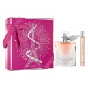 Lancome La Vie Est Belle for Women (Gift Set)