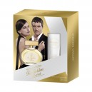 Antonio Banderas Her Golden Secret (Gift Set)