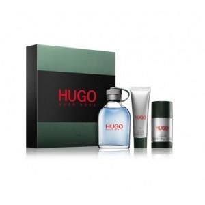 Hugo Boss Hugo Army Men (Giftset 02)