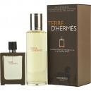 Hermes Terre Men (Gift Set)