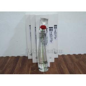 Kenzo Flower  (tester 50ml)