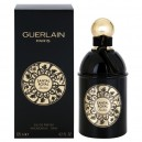 Guerlain Santal Royal EDP 125ml Unisex