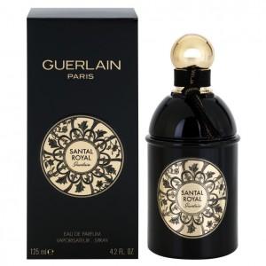 Guerlain Santal Royal EDP 125ml Unisex
