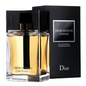 Christian Dior Homme Intense (150ml)