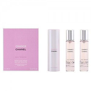 Chanel Chance Tendre for Women (Travel Size)
