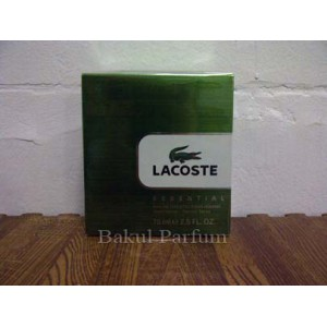Lacoste Essential for Men