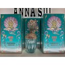 Anna Sui Fantasia Mermaid EDT 75ml Women