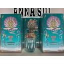 Anna Sui Fantasia Mermaid EDT 75ml Women