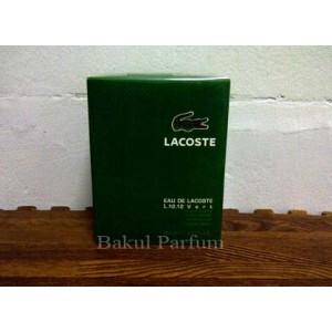 Lacoste L.12.12 Vert for Men