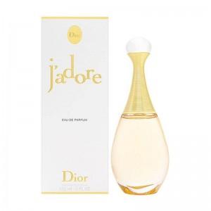 Christian Dior Jadore for Women (150ml)