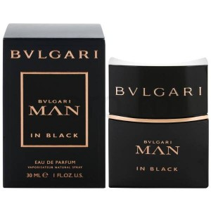 Bvlgari Man In Black (30ml)