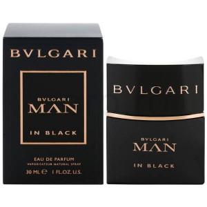 Bvlgari Man In Black (30ml)