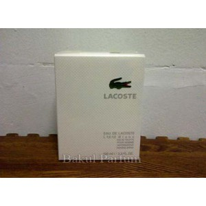 Lacoste L.12.12 White for Men