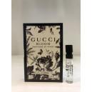 Gucci Bloom Nettare Di Fiori 1,5ml for Women (Vial)