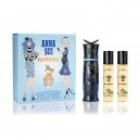 Anna Sui Fantasia Women (Travel Spray)