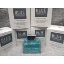 Antonio Banderas Blue Seduction 80ml Women (Tester)