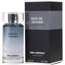 Karl Lagerfeld Bois De Vetiver 100ml Men